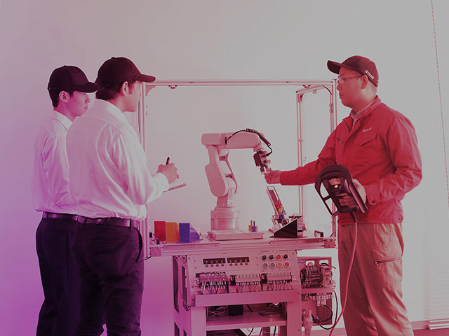 工業教育・職業訓練教材