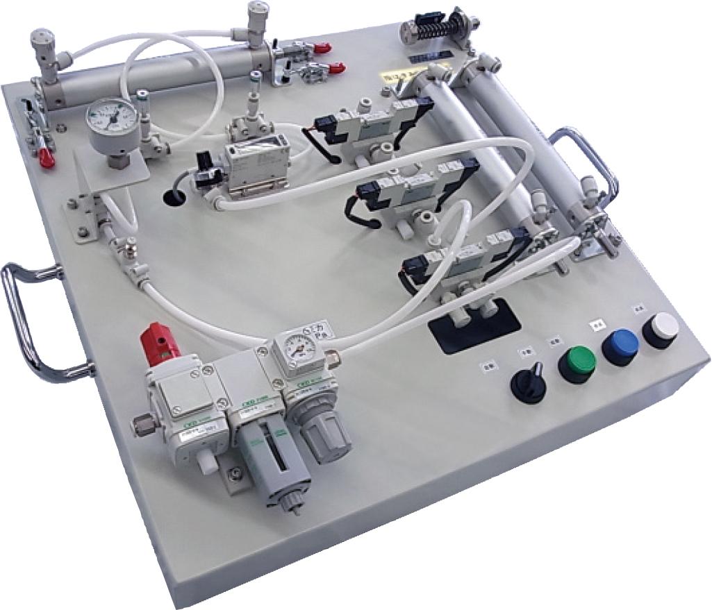 空圧機器:BSA-CKT